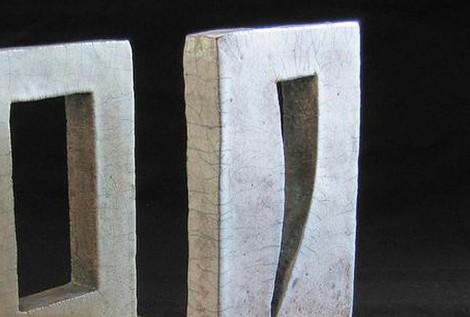 © Stéphane DESELLE - Sculpteur