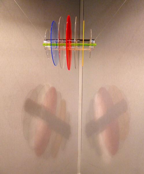 sculpture de Stephane DESELLE